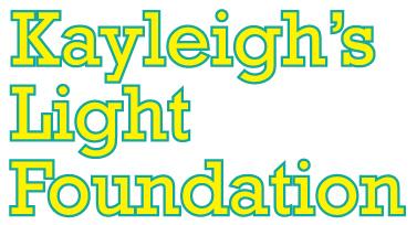 kayleighslight
