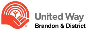 sponsors_unitedway